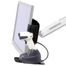 Image de Ergotron  multimedia cart accessory (97-815)