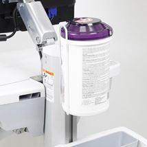 Image de Ergotron  multimedia cart accessory (97-828)