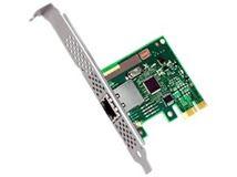 Image de Intel carte réseau Interne Ethernet (I210T1)