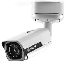Image de Bosch Serie 4 2 MP, 1920 x 1080, 2.8-12 mm, IP67, PoE, Wh ... (NBE-4502-AL)