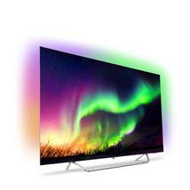 Image de Philips Téléviseur Android ultra-plat 4KUHD OLED (65OLED873/12)