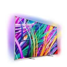 Image de Philips Téléviseur Android ultra-plat 4K UHD LED (75PUS8303/12)