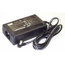 Image de Cisco  power adapter/inverter (CP-PWR-CUBE-3=)