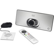 Image de Cisco TelePresence SX10 video conferencing system (CTS-SX10N-K9)
