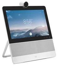 Image de Cisco DX70 video conferencing system (CP-DX70-W-K9=)