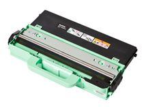 Image de Brother kit d'imprimantes et scanners (WT-220CL)