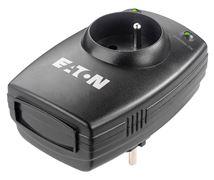 Image de Eaton Protection Box 1 FR USE 1AC outlet(s) 220-250V Noir prote ... (66706)
