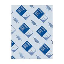 Image de Brother Inkjet Paper A3 (297×420 mm) Satin-mat Blanc papier ... (BP60PA3)