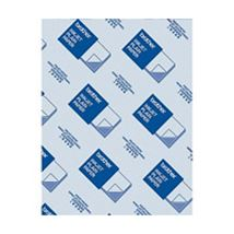 Image de Brother Inkjet Paper papier jet d'encre A3 (297x420 mm) Sati ... (BP60PA3)