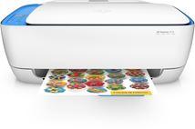 Image de HP DeskJet 3639 All-in-One Printer (F5S43B)
