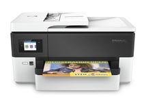 Image de HP OfficeJet Pro 7720 A jet d'encre thermique 4800 x 1200 DPI ... (Y0S18A)
