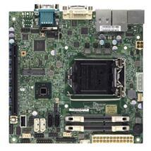 Image de Supermicro X10SLV-Q carte mère LGA 1150 (Emplacement H ... (MBD-X10SLV-Q-O)
