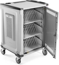 Image de HP Chariot de charge 32U Essential (1HC89AA)
