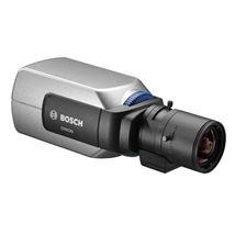 Image de Bosch , WDR, Box, Day/Night; 720TVL; CCD, 50 Hz, PAL (VBN-5085-C11)