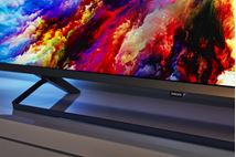 Image de Philips 7300 series Téléviseur Android ultra-plat 4K UHD ... (50PUS7303/12)