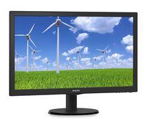 Image de Philips Moniteur LCD (243S5LDAB/00)