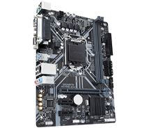 Image de Gigabyte carte mère LGA 1151 (Emplacement H4) Micro ATX In ... (H310M DS2)