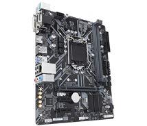 Image de Gigabyte carte mère Intel® H310 LGA 1151 (Emplacement H4) ... (H310M S2H)