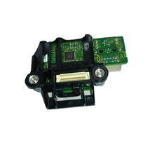 Image de DELL adaptateur de gestion à distance (330-BBEL)