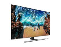 """Image de Samsung UE65NU8000L 65"""" 4K Ultra HD Smart TV Wifi Noir ... (UE65NU8000LXXN)"""