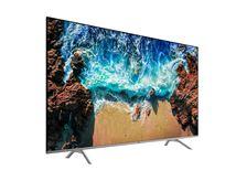 """Image de Samsung UE82NU8000L 82"""" 4K Ultra HD Smart TV Wifi Noir ... (UE82NU8000LXXN)"""