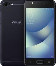Image de ASUS ZenFone 4 Max ZC520KL-4A005WW Double SIM 4G 16Go ... (90AX00H1-M00050)