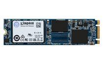Image de Kingston Technology UV500 disque SSD M.2 240 Go Série A ... (SUV500M8/240G)