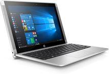 "Image de HP x2 210 G2 1.44GHz x5-Z8350 10.1"" 1280 x 800pixels Écran ta ... (L5H43EA)"