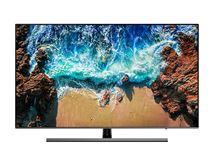 """Image de Samsung UE55NU8070 139,7 cm (55"""") 4K Ultra HD Smart TV ... (UE55NU8070LXXN)"""
