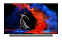 Image de Philips Téléviseur Android ultra-plat 4KUHD OLED (65OLED973/12)