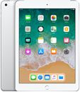 Image de Apple iPad (2018) Wi-Fi + Cellular 32Go (MR6P2NF/A)