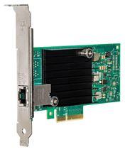 Image de Lenovo Intel X550-T1 Single Port 10GBase-T (00MM850)