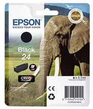 Image de Epson  ink cartridge (C13T24214020)