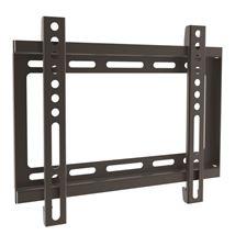 """Image de Ewent support pour téléviseur 106,7 cm (42"""") Noir (EW1501)"""