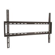 """Image de Ewent support pour téléviseur 177,8 cm (70"""") Noir (EW1503)"""