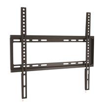 """Image de Ewent support pour téléviseur 139,7 cm (55"""") Noir (EW1502)"""