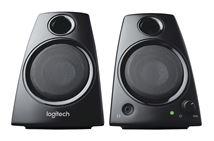 Image de Logitech LGT-Z130 (980-000418)