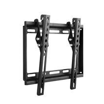 """Image de Ewent support pour téléviseur 106,7 cm (42"""") Noir (EW1506)"""