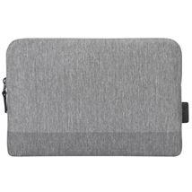 """Image de Targus CityLite sacoche d'ordinateurs portables 38,1 cm (15"""" ... (TSS976GL)"""