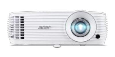Image sur Acer Home V6810 vidéo-projecteur 2200 ANSI lumens DLP 21 ... (MR.JQE11.001)