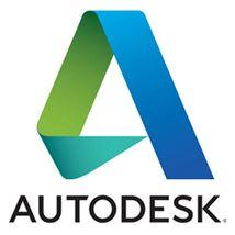 Image de Autodesk Autocad Revit LT 2019, 1Y (828K1-WW2859-T981)