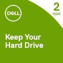 Image de DELL 2Y Keep Your Hard Drive (VXXXX_232)