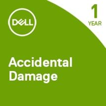 Image de DELL 1Y Accidental Damage Protection (WXXXX_121)