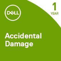 Image de DELL Garantie Dommage Accidentel 1 an (WXXXX_121)