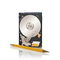 Image de Seagate Momentus Thin 500GB 500GB SATA disque dur (ST500LT012)