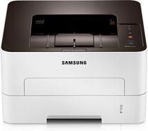 Image de HP Imprimante Laser Samsung Xpress SL-M2625 (SS326B)