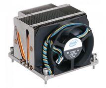 Image de Intel ventilateur, refroidisseur et radiateur Processeur (BXSTS200C)