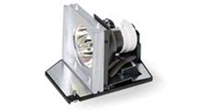 Image sur Acer lampe de projection 165 W P-VIP (EC.J6700.001)