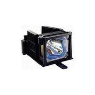 Image sur Acer lampe de projection 280 W P-VIP (EC.J9300.001)
