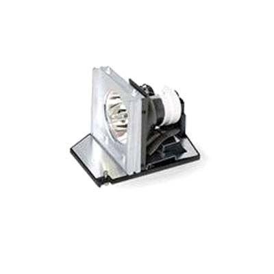 Image sur Acer Projector lamp lampe de projection 260 W UHP (MC.JM411.006)